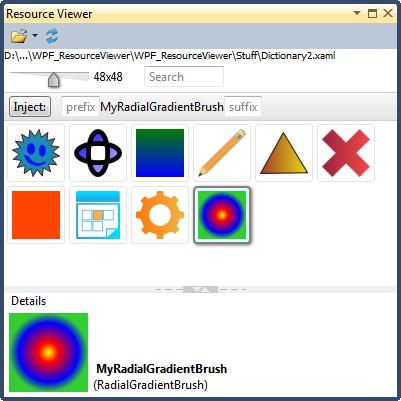 Resource Viewer - Visual Studio Marketplace
